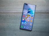 Mate 40 Pro có phải là thiết bị cuối cùng của Huawei?