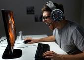 Đánh giá nhanh bộ đôi tai nghe chơi game hầm hố giá sinh viên