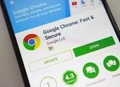 Cách bật tính năng đăng nhập tự động của Chrome trên Android