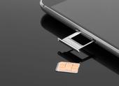 4 cách sửa lỗi điện thoại không nhận thẻ SIM