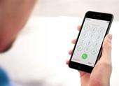 Cách bật tính năng chặn cuộc gọi rác tự động trên iPhone