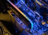 3 dòng SSD đáng mua để tăng tốc máy tính
