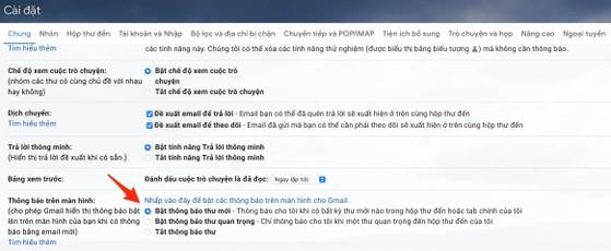 cho-phep-gmail-hien-thi-thong-bao-tren-man-hinh