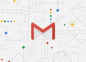 3 việc cần làm khi Gmail bị đầy bộ nhớ