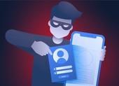 Tài khoản Facebook và Gmail bị hack có giá hơn 3,6 triệu đồng