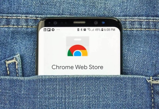 tien-ich-mo-rong-chrome-store