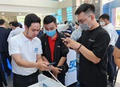 Hướng dẫn cách đăng ký và trải nghiệm 5G miễn phí