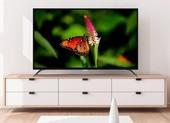 3 mẫu tivi thông minh 4K giá rẻ dưới 6 triệu đồng