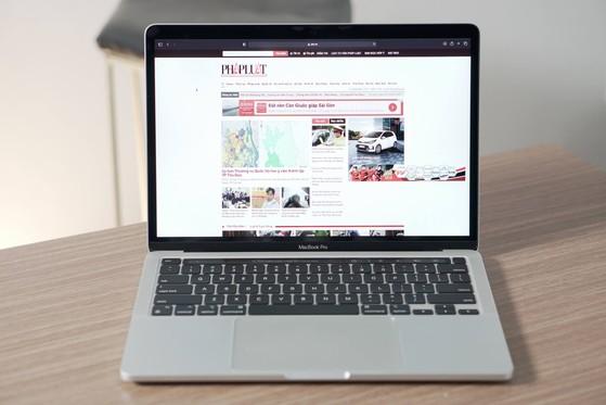 macbook-pro-13-inch-m1