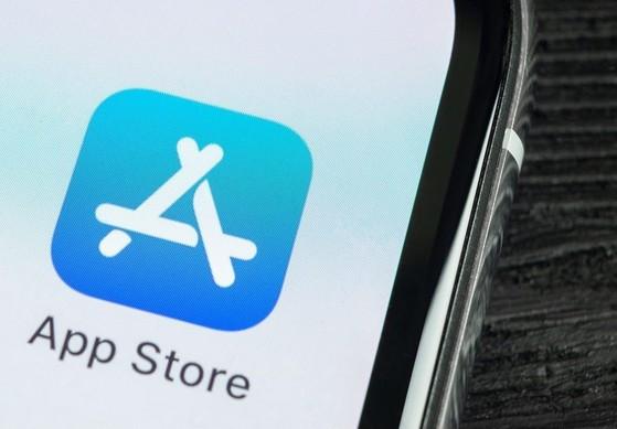 apple-xoa-ung-dung-tren-app-store