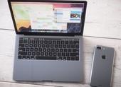 5 cách sửa lỗi không thể kết nối iPhone với máy tính