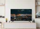 3 mẫu tivi thông minh giảm giá 3 triệu đồng dịp cuối năm