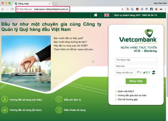 dang-nhap-website-gia-mao