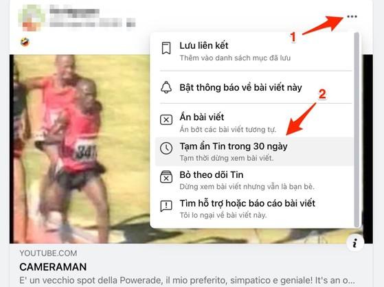 an-bai-viet-tren-facebook-kynguyenso