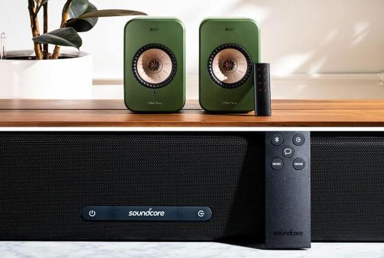 loa-bluetooth-vs-soundbar