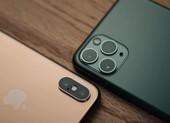 iPhone XS, iPhone 11 Pro giá chỉ từ 10,59 triệu đồng