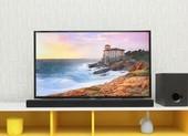 5 điều bạn cần lưu ý khi chọn nâng cấp âm thanh cho tivi