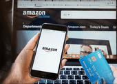 Amazon đưa giải pháp giúp hàng Việt vươn ra thế giới