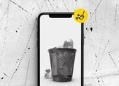3 ứng dụng 'dọn rác' tốt nhất trên iPhone năm 2021