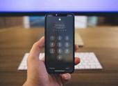 5 cách sửa lỗi Face ID trên iPhone không hoạt động