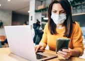 Đổi mật khẩu router Wi-Fi để tránh bị nhiễm phần mềm độc hại