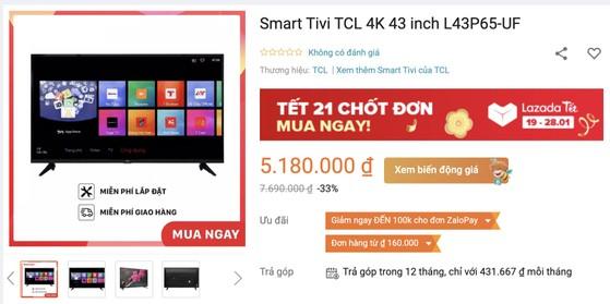 tivi-thong-minh-tcl-4k