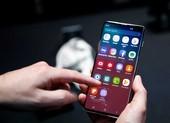 8 cách sửa lỗi điện thoại Samsung không nhận được tin nhắn