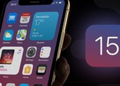 iOS 15 được cho là sẽ không hỗ trợ iPhone 6S và iPhone SE 2016