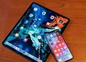 Cách hạn chế bị theo dõi khi sử dụng iPhone