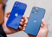 iPhone 12 series chính hãng giảm giá mạnh dịp cuối năm