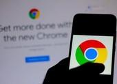 5 cách để tránh bị lộ thông tin khi sử dụng Google Chrome