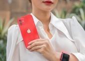 iPhone 12 giảm giá 4,5 triệu đồng, nhân đôi bảo hành 2 năm
