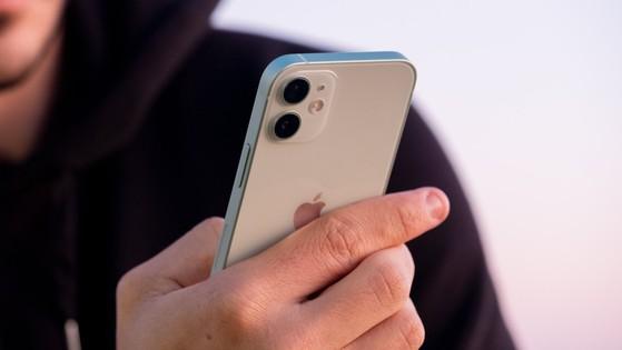 iphone-tang-truong-manh
