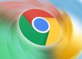 Google Chrome dính lỗ hổng, bạn nên cập nhật ngay lập tức