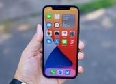 iPhone 12 series tiếp tục giảm 4,1 triệu đồng dịp cuối năm