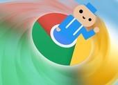 Tiện ích mở rộng bạn nên gỡ bỏ khỏi Google Chrome ngay lập tức