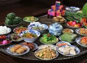 Ứng dụng cung cấp 13.000 công thức nấu ăn ngon ngày tết
