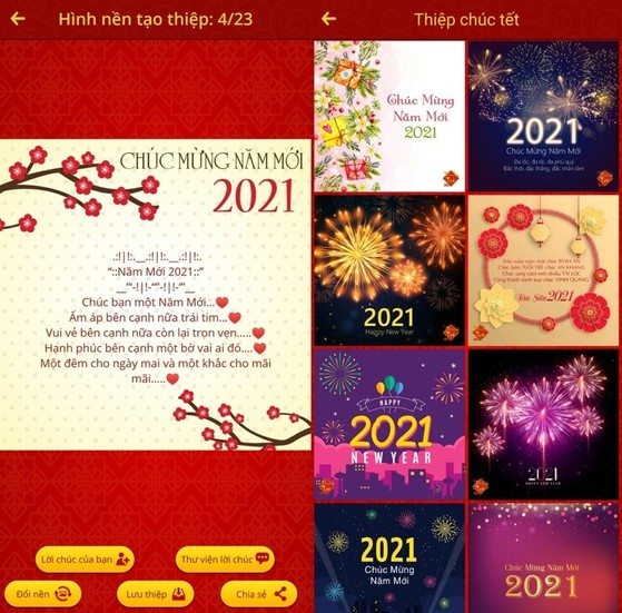chuc-tet-2021