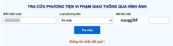 xe-khong-bi-phat-nguoi