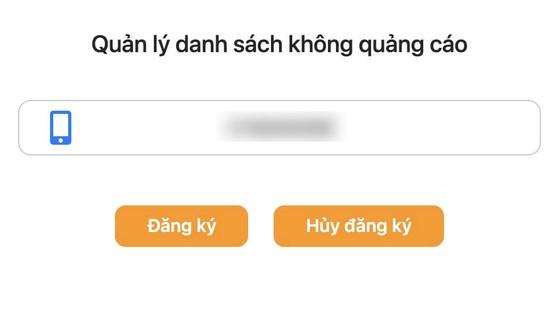 dang-ky-khong-nhan-tin-nhan-quang-cao