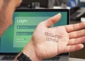 Danh sách 200 mật khẩu tệ nhất năm 2020, vị trí đầu của ai?