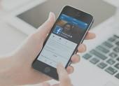 Cách tải video Facebook với chất lượng cao nhất