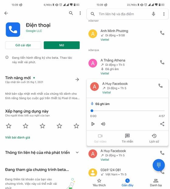 google-phone-kynguyenso