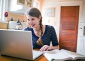 Cẩn trọng các mối đe dọa khi học trực tuyến mùa dịch COVID-19