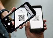 Mẹo chia sẻ kết nối WiFi không cần nói mật khẩu