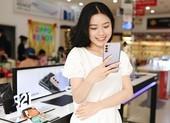 Samsung Galaxy S20 Plus giảm sốc 8,5 triệu đồng