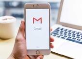 Những dữ liệu bạn sẽ bị thu thập khi sử dụng gmail miễn phí?