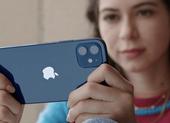 iPhone 12 giảm giá chỉ còn 20 triệu đồng