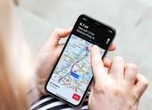 3 cách xóa lịch sử vị trí khi sử dụng Google Maps