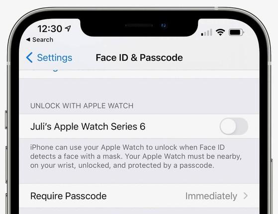 mo-khoa-iphone-bang-apple-watch